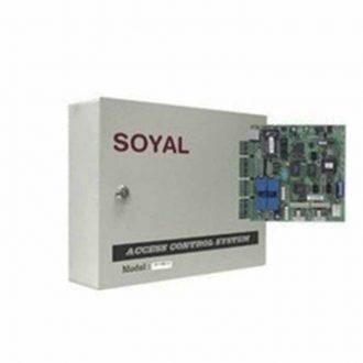 SOYAL-AR-721E