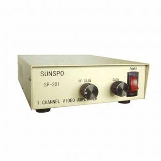 SUNSPO-SP-201
