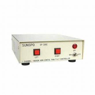 SUNSPO-SP-204