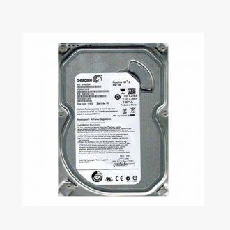 Seagate-500GB-ST3500312CS