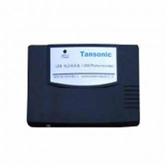 TANSONIC
