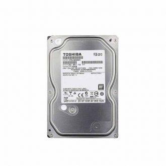 Toshiba-500GB-DT01ABA050V