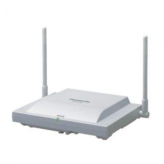 Trạm phát sóng không dây PANASONIC KX-NCP0158