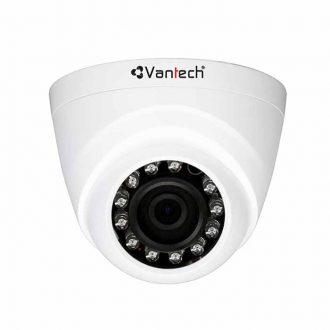 VANTECH-VP-121CVI