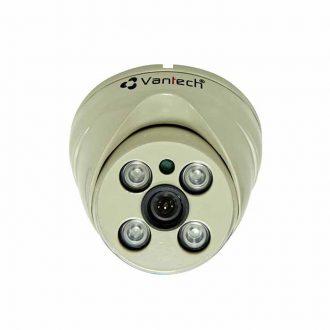 VANTECH-VP-222AHDM