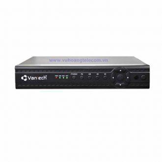 VANTECH-VT-8800S