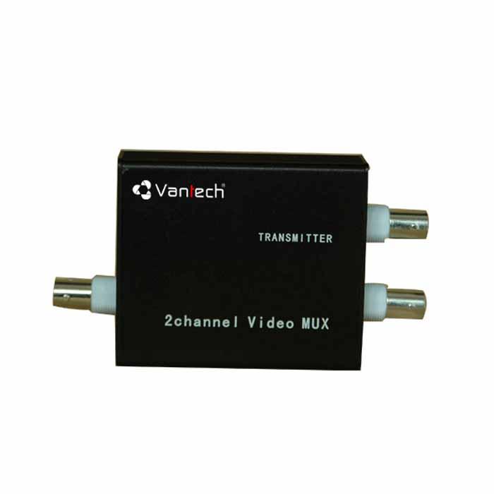 VANTECH-VTM-02