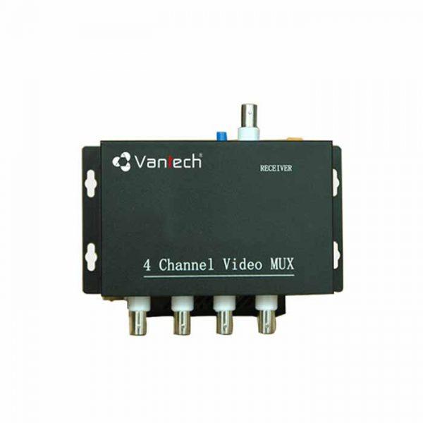 VANTECH-VTM-04