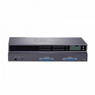 VOIP-FXS-GRANDSTREAM-GXW4248
