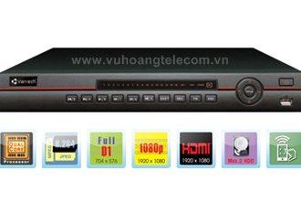 VP-16700NVR2