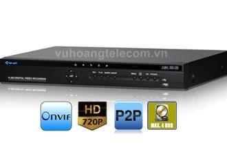 VP-2440HD