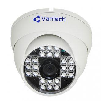VT-32151
