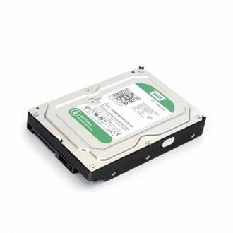 WD-AV-GP-500GB-WD5000AVDS