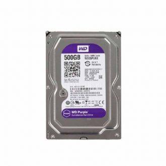 WD-PURPLE-500GB-WD05PURX