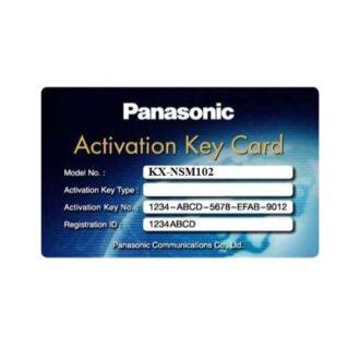 PANASONIC KX-NSM102