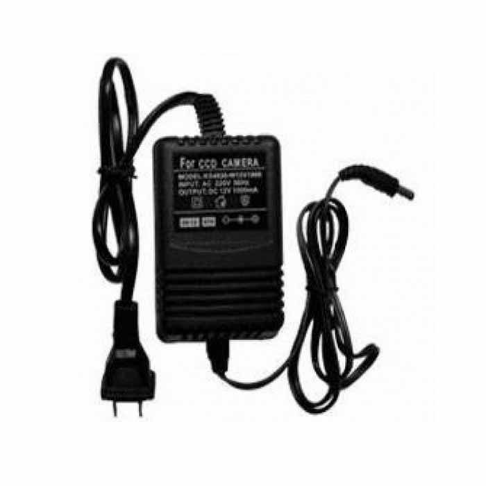 adaptor-24V-cho-Camera-PTZ-Hikvision