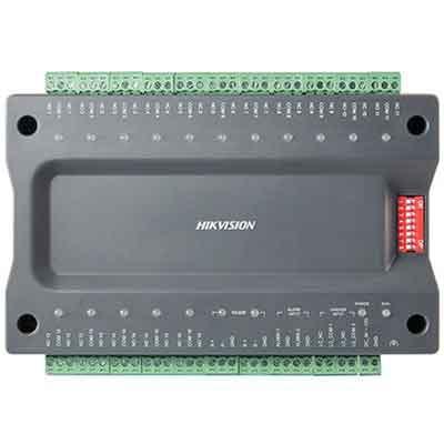 Hikvision DS-K2M0016A