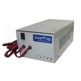 Bộ lưu điện DIAMOND dùng cho tổng đài Panasonic KX-TES824