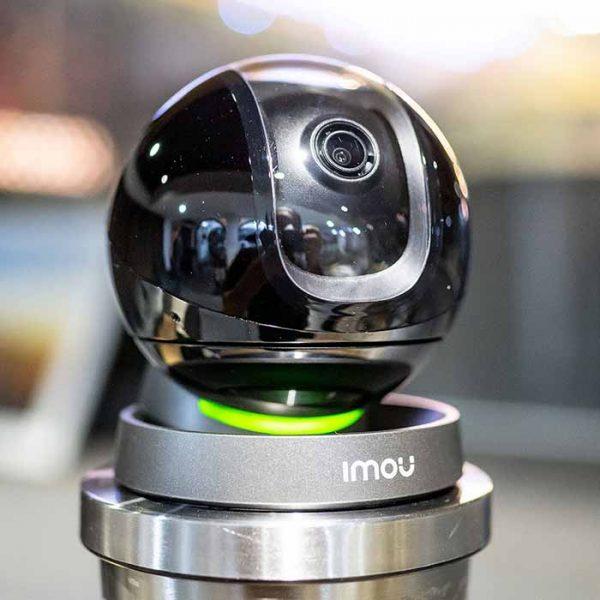 camera-Imou-Range-Pro-3