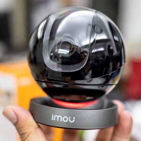 camera-Imou-Range-Pro-4