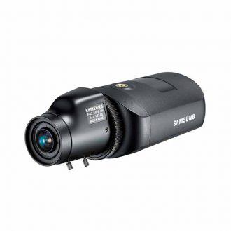 camera-SAMSUNG-SCB-1001P