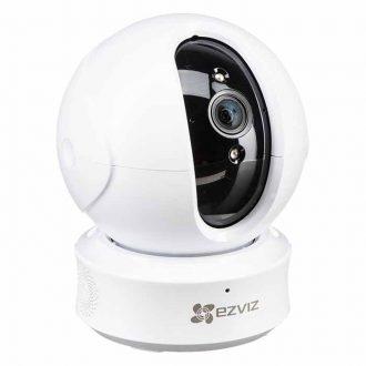 Camera EZVIZ CS-CV246 (C6CN 1080P)