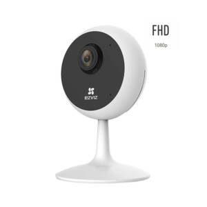 Camera EZVIZ C1C 1080P