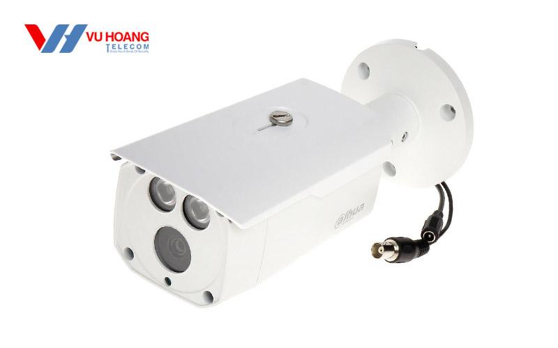 Bán camera HDCVI 5MP DAHUA DH-HAC-HFW1500DP-S2 giá rẻ