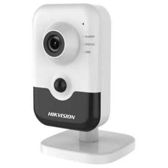 HIKVISION DS-2CD2423G0-IW