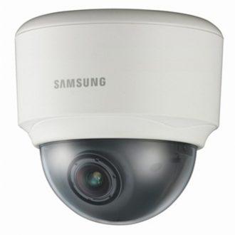 samsung SND-7080P