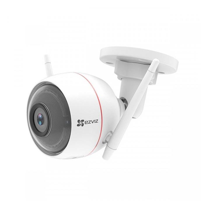 Camera EZVIZ C3W 1MP