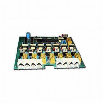 card-mo-rong-tong-dai-ADSUN-FX32