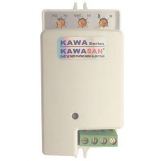KAWA RS02D