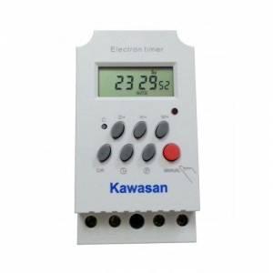 Công tắc KAWA KW-TS17