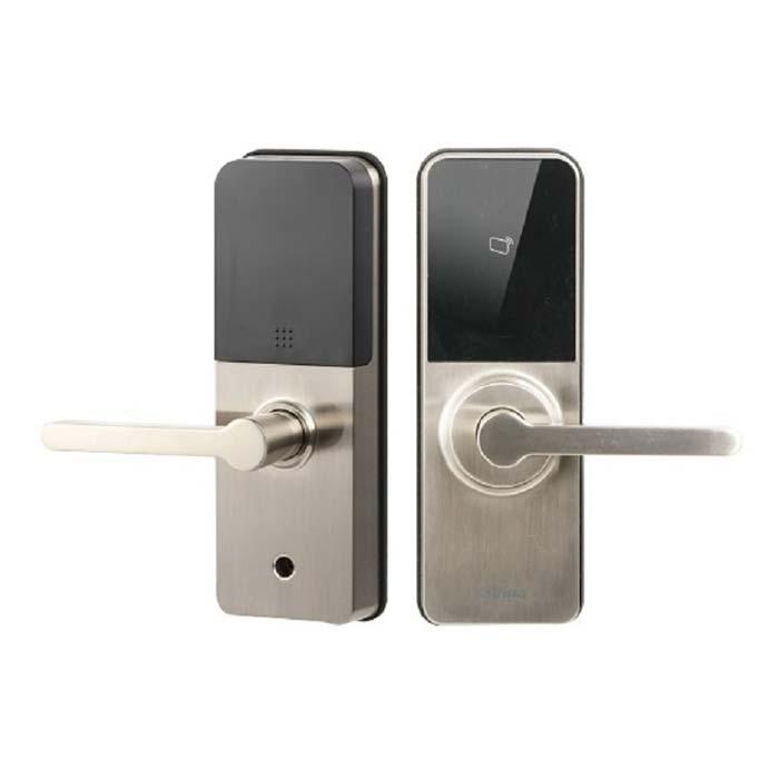 Khóa cửa thông minh Dahua ASL2101S/ASL2101K