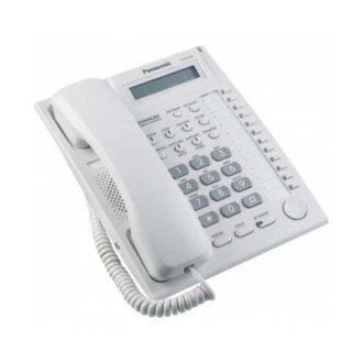 Panasonic KX-T7730X