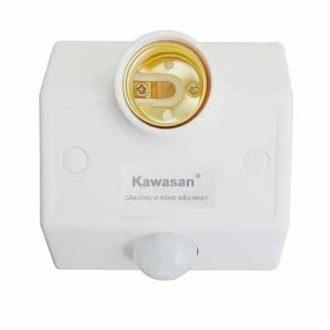 KAWA RS686A