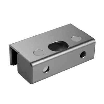 Hikvision DS-K4T108-U1