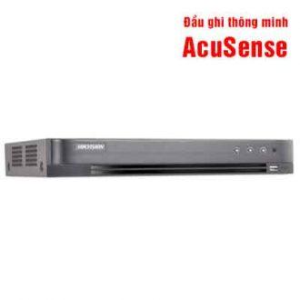 Hikvision iDS-7216HQHI-K1/4S