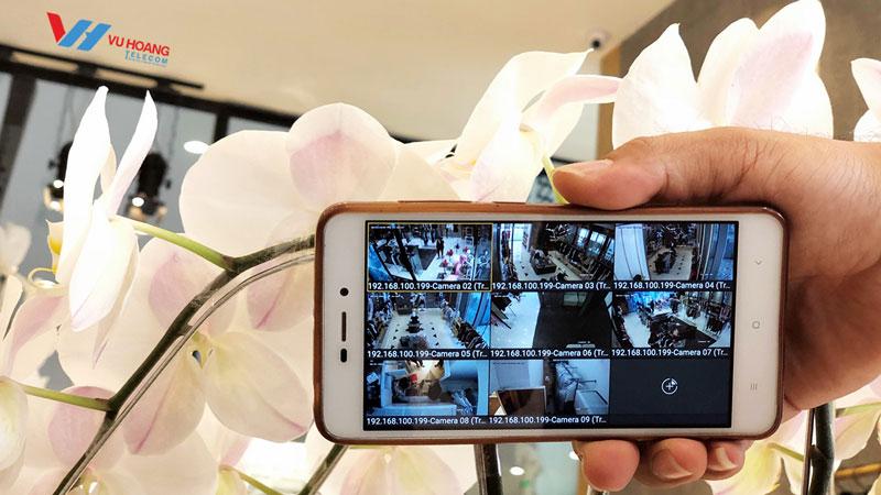 lap dat camera Vinh Long -2