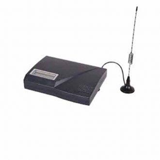module-gsm-gan-sim-GSM-C800-gia-re