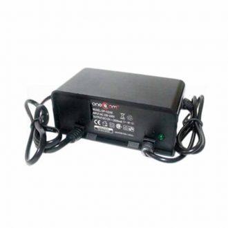 nguon-camera-12V-1A-ONECAM-OP-121ATM