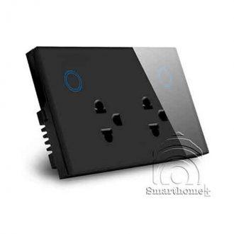 Ổ Cắm Điều Khiển Từ Xa Wifi SmartHomePlus SHP-SW1