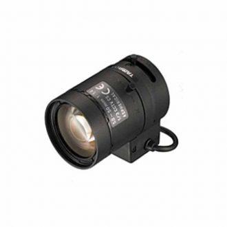 ong-kinh--camera-HD-13VG550ASII