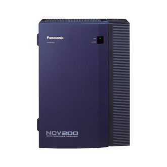 PANASONIC KX-NCV200
