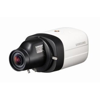 camera samsung SCB-2005P