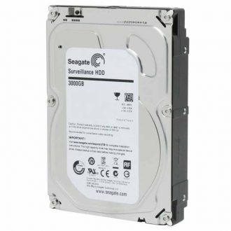 seagate-ST3000VX002