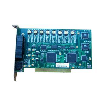 TANSONIC TX2006P311-16A