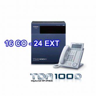 tong-dai-PANASONIC-KX-TDA100D-16-24