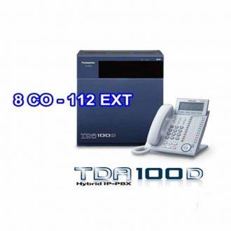 tong-dai-PANASONIC-KX-TDA100D-8-112